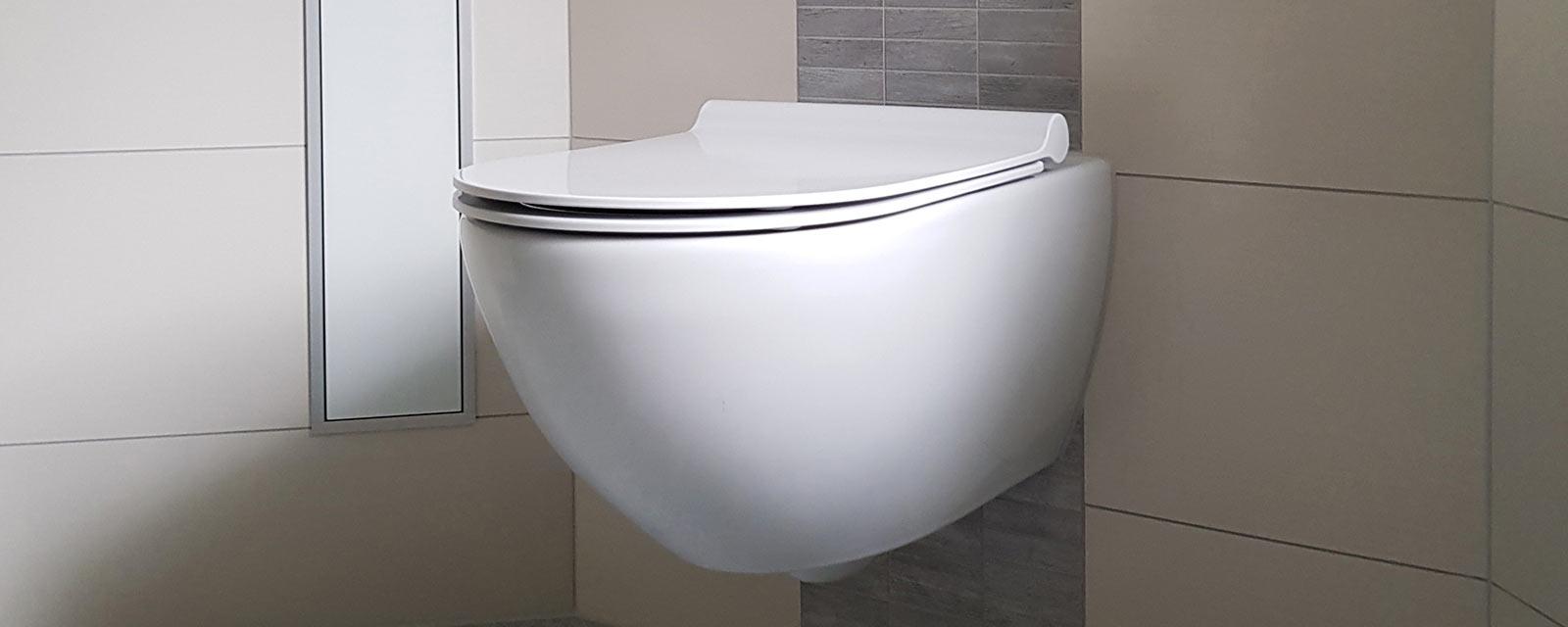 Comment Installer Toilette Suspendu comment choisir ses wc suspendu ? | guide artisan