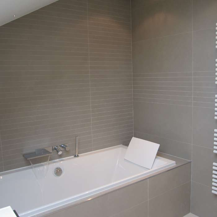 design renov 39 salle de bain saint ismier guide artisan. Black Bedroom Furniture Sets. Home Design Ideas
