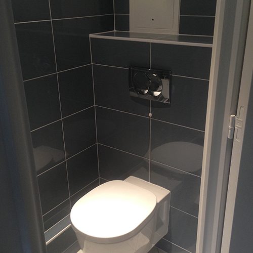 Lopez carrelage denis carreleur mosa ste salle de bains for Carrelage de wc
